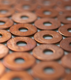 copper-washers249x279