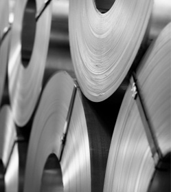 metal-coils249x279