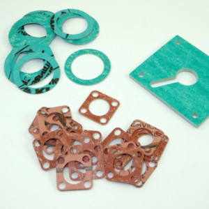 specialty-gasket-1