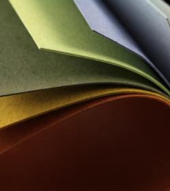 fibre-sheets249x279