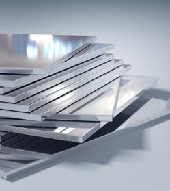 metal-sheets249x279