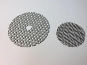 sample-metal-mesh-perfd