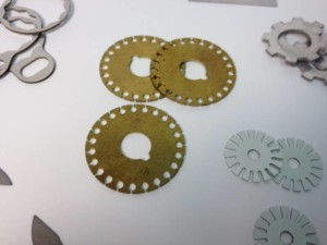 sample-metal-shims-edm-2