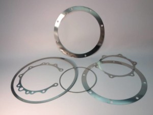 sample-metal-shims-edm-3
