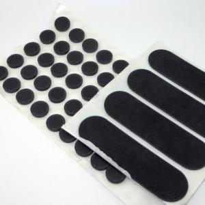 rubbersponge-2