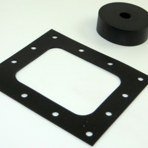 rubbersponge-5